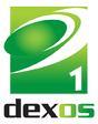 dexos1